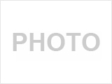 Металлогалогеновая лампа высокого давления Yaming MH 250-400 W (850)-T