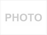 Фото  1 Стол рабочий NEOPOL «MONE». 29021